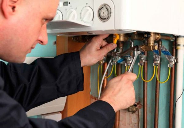 gas-plumber-3