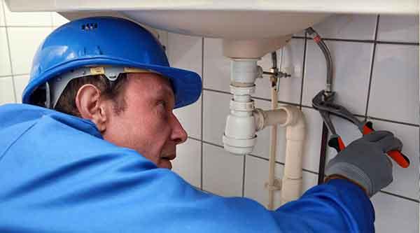 leak-detection-repair-3