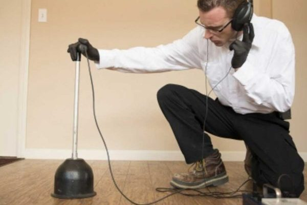 leak-detection-repair